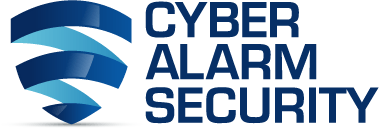 Cyber Alarm Security